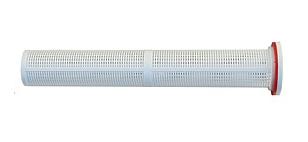 Emjay Inline Filter Cartridge & Washer